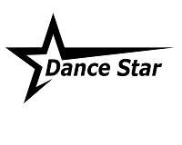 Logo Dance Star Shoes