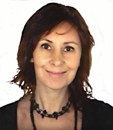 Corinne PION - Designer DUO STYLE