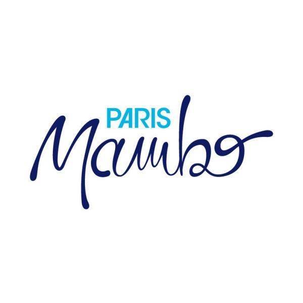 Paris Mambo