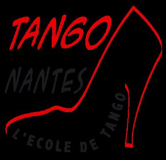 tango nantes